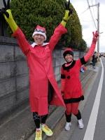 BL141214奈良マラソン11-4DSCF9280