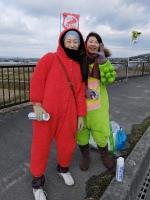 BL141214奈良マラソン11-8DSCF9282