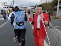 BL141214奈良マラソン11-9DSCF9286