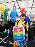 BL150214京都マラソンエキスポ3DSCF2397