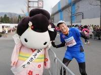 BL150215京都マラソン当日2DSCF2805