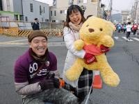 BL150215京都3-1DSCF2444