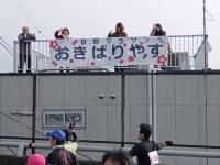 BL150215京都3-9DSCF2491