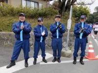 BL150215京都4-5DSCF2532
