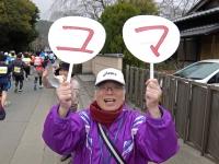 BL150215京都4-6DSCF2527