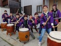 BL150215京都4-8DSCF2538
