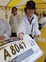 BL150222寝屋川マラソン2DSCF2918