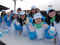BL150215京都マラソン5-1DSCF2563