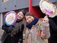 BL150215京都マラソン5-2DSCF2568