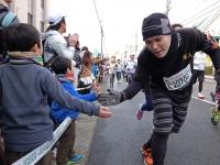 BL150215京都マラソン5-3DSCF2572
