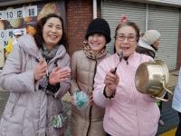 BL150215京都マラソン5-5DSCF2599