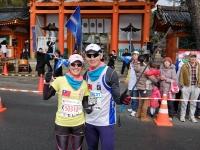 BL150215京都マラソン5-6DSCF2592