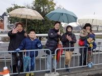 BL150215京都マラソン5-9DSCF2609