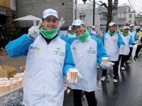 BL150215京都マラソン6-1DSCF2611