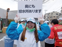 BL150215京都マラソン6-3DSCF2647