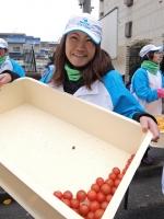 BL150215京都マラソン6-2DSCF2615