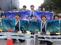 BL150215京都マラソン6-6DSCF2650