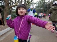 BL150215京都マラソン6-7DSCF2658