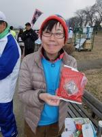 BL150215京都マラソン7-2DSCF2681