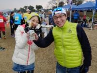 BL150215京都マラソン7-1DSCF2686