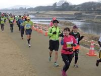 BL150215京都マラソン7-5DSCF2692