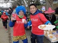 BL150215京都マラソン7-4DSCF2694
