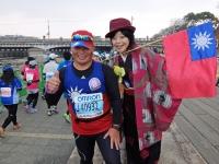 BL150215京都マラソン7-6DSCF2701