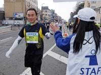 BL150215京都マラソン7-7DSCF2710