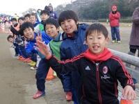 BL150215京都マラソン7-9DSCF2706