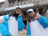 BL150215京都マラソン8-1DSCF2730
