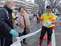 BL150215京都マラソン8-3DSCF2719