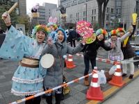 BL150215京都マラソン8-4DSCF2744