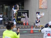 BL150215京都マラソン8-5DSCF2768