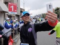 BL150215京都マラソン8-9DSCF2789