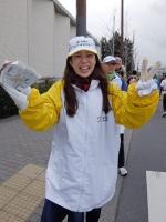 BL150215京都マラソン9-1DSCF2785