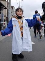 BL150215京都マラソン9-2DSCF2790