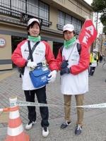 BL150215京都マラソン9-4DSCF2797