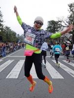BL150215京都マラソン9-3DSCF2813