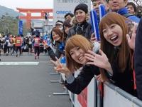 BL150215京都マラソン9-6DSCF2818