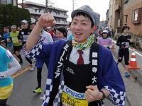 BL150215京都マラソン9-7DSCF2501
