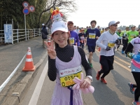 BL150215京都マラソン9-8DSCF2481