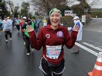BL150215京都マラソン9-9DSCF2558