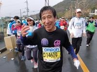 BL150215京都マラソン10-1DSCF2564