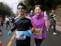 BL150215京都マラソン10-2DSCF2560