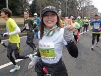 BL150215京都マラソン10-4DSCF2579