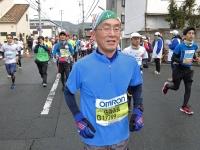 BL150215京都マラソン10-3DSCF2567