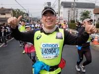 BL150215京都マラソン10-5DSCF2570
