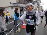 BL150215京都マラソン10-6DSCF2594