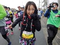 BL150215京都マラソン10-7DSCF2623