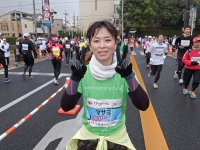 BL150215京都マラソン10-8DSCF2620